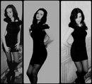 Юлия Чичерина фото #29