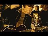 Jace Everett - Bad Things (2005)