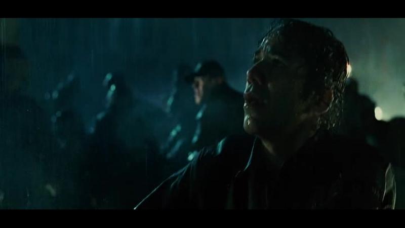 AVPR.Aliens.vs.Predator.Requiem.2007.BRRip.XviD.AC3-KiNGS_arc