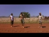 wildboyz season 2 episode 5