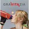 Фитнес | Питание | Красота от gravitazia.ru