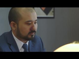 История одного отката 4 серия / 2015 / Kino-Home.TV