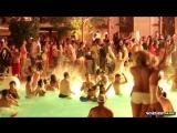 NM  Клубняк 2016  - Beautiful Dance Party #01