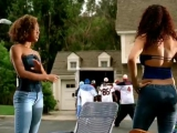 Nelly  ft.Kelly Rowland - Dilemma
