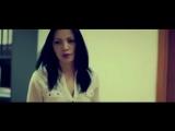 ШоХан ft Сабинаkzrap 2013 казакша реп 2013