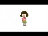 Showry fb OMG - 한국은 지금 미세먼지 천국 마스크를 착용하고 다녀요!