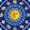 Гороскопы, Лунный календарь Мистика, Эзотерика,