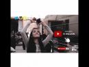 Au: Camila Cabello, YouTube gamer.