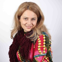 Наталья  Локтева</h2> (id56659889)