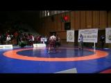 Artur Shahinyan (ARM) vs Maksim Manukyan (ARM)