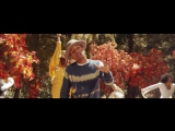 Pharrell Williams feat. Daft Punk - Gust Of Wind