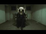 Vanden Plas - Vision 3hree Godmaker (Official Video 2014)