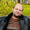 фото ВКонтакте