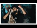 Рекорд Оркестр - Один Против Всех (Каддафи, Ливия, Сирия) 18