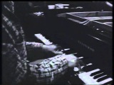 Earl Hines Trio - I'm A Little Brown BirdFine and Dandy