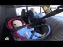Советы Главной дороги как правильно выбрать детское автокресло