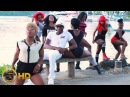 Iyara Oh My God Official Music Video HD