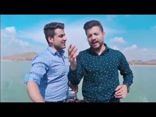 New Song lala jan Bashir wafa Nazair Soorod & Bezhan Zafarmal (DJ Besho) Official Video HD