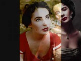 Gilbert O`Sullivan - YOUNG AT HEART - In Memory Of Elizabeth Taylor ....