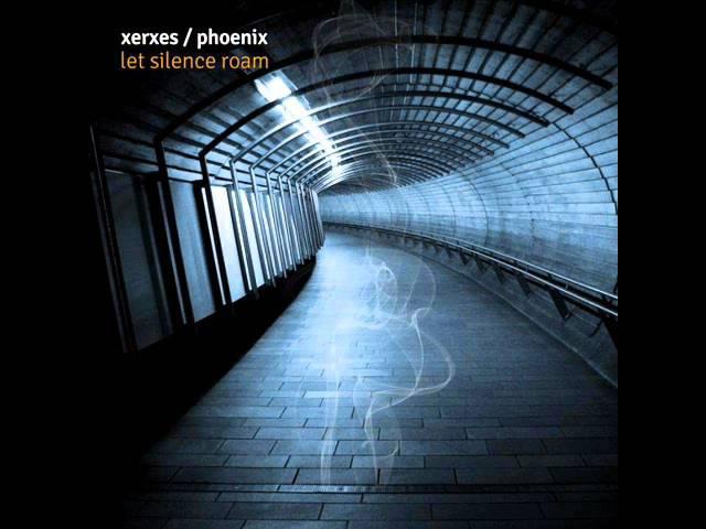 Xerxes and Phoenix - Let It Go
