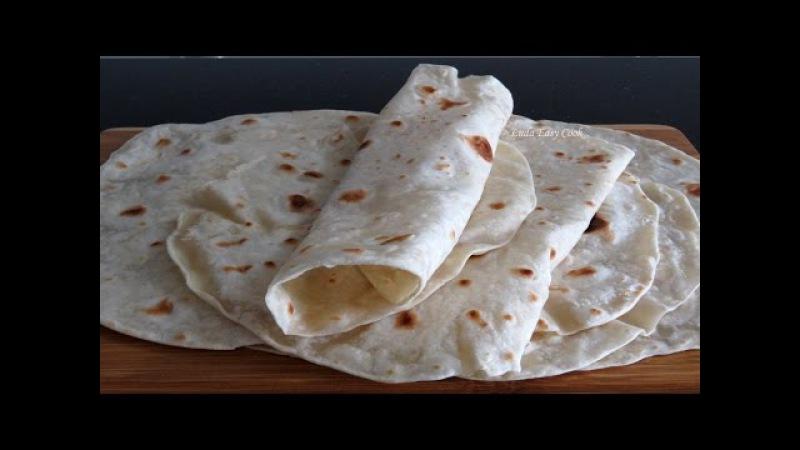 ВКУСНЫЙ ЛАВАШ дома Lavash Bread как приготовить лаваш тонкий bánh tráng Lavash АРМЯНСКАЯ КУХНЯ ВИДЕО