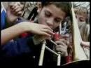 Cubismo feat. Saban Bajramovic - Geljan dade