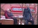 Криминальная Россия Багровая охота маньяк Бычков