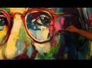 VOKA - Andy Warhol II - Spontaneous Realism