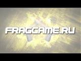 Как пополнить Счет на сайте FRAGGAME.RU или как подать жалобу на разбан!