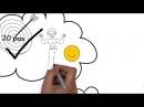 Подсознание Может Всё Джон Кехо Анимированный Обзор Книги