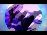 Anime Lerman - san Elk Road ft. Tasha Baxter - Get Me Through