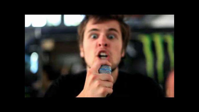 Till We Drop - Be Kind, Please Rewind! (Monster Energy Promo Video)