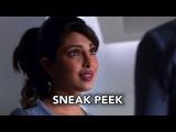 Quantico 1x17 Sneak Peek