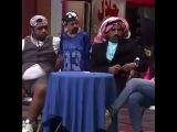 mohammed_yazeed video
