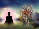 Тайна реинкарнации. Загадки переселения душ. Как отыскать в своем сознании воспоминания о прошлых жизнях