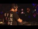 Dieselboy feat MC Dino @ EDC Las Vegas 2015