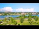 Донбасс - моя родина, Донецк - мой родной дом!