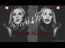 Ты принят(а) к Rebekah Mikaelson