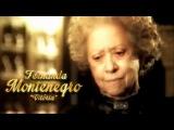«Вне времени» (2015 – ...): Трейлер / http://www.kinopoisk.ru/film/945378/