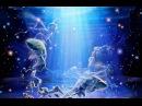 Рыбы, Исцелитель, Крайон, Ты тот, кто помогает человечеству освободиться от кармы