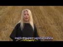 Stina chante en chaoui Yemma el Kahina Les Berbères