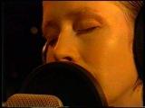 Lamb - Gorecki (Live on 2 meter sessies NL 1997)