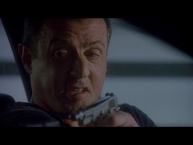 Фильм Неудержимый / Bullet To The Head (2012) — смотреть онлайн видео, бесплатно! » Freewka.com - Смотреть онлайн в хорощем качестве