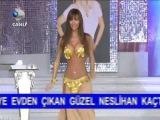 Turkish Belly Dancer Didem 67