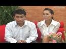 Bảo Hiểm Nhân Thọ Gói giải pháp tài chính cho cặp gia đình trẻ