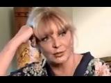 Марианна Вертинская - документальный фильм