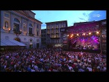 Yellowjackets - Estival Jazz Lugano 2006 (Part I)
