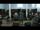 Анна Измайлова - Bell'amore Mio