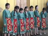 Apaga hamaynq Mayisi 28 2010 mas 3-Sasunciner-(Sasno-Curer)