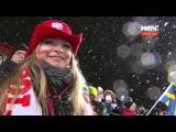 Биатлон. Кубок Мира 2015/16. 1-й этап. Эстерсунд (Швеция) Мужчины. Индивидуальная гонка. 02.12.2015